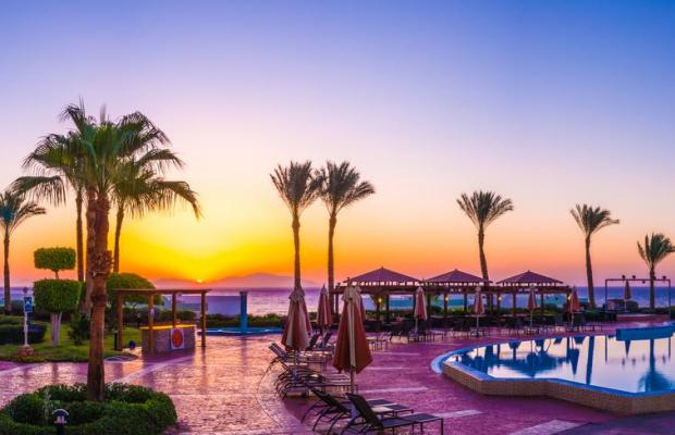 фото отеля Renaissance Sharm El Sheikh Golden View Beach Resort by Marriott изображение №37