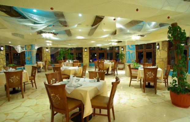 фото Sharm Grand Plaza Resort изображение №18
