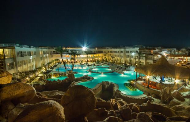 фото отеля Sharming Inn Hotel (ex. PR Club Sharm Inn; Sol Y Mar Sharming Inn) изображение №29