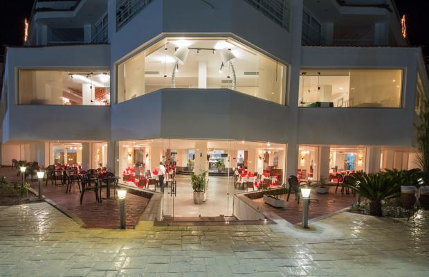 фотографии Sharming Inn Hotel (ex. PR Club Sharm Inn; Sol Y Mar Sharming Inn) изображение №24