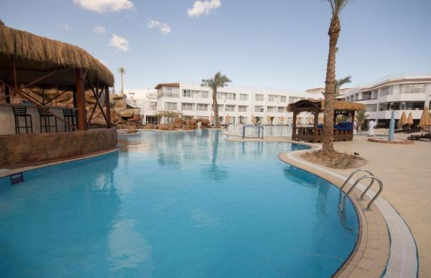 фото отеля Sharming Inn Hotel (ex. PR Club Sharm Inn; Sol Y Mar Sharming Inn) изображение №9