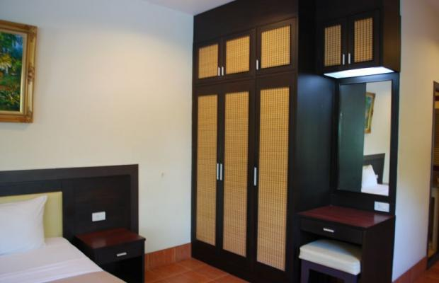 фото Jomtien Morningstar Guesthouse изображение №18