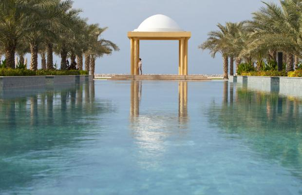 фотографии Hilton Ras Al Khaimah Resort & Spa изображение №68