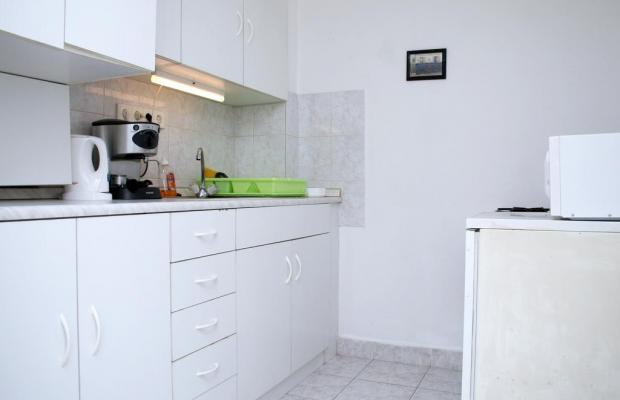 фотографии Alkotmany street Apartment изображение №20