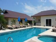 Khaolak Summer House Resort, 2*