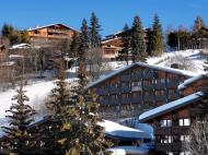 Odalys Vacances Residence Lune Argent, 3*