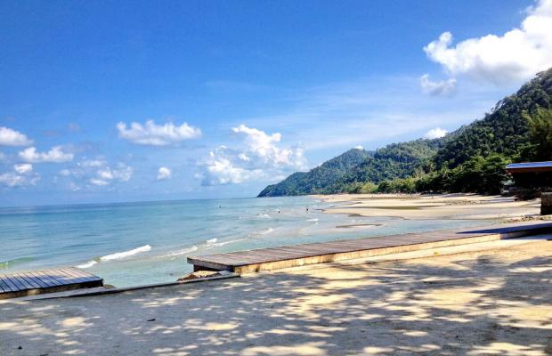 фотографии Chang Buri Resort & Spa  (ex. Koh Chang Hillside) изображение №24