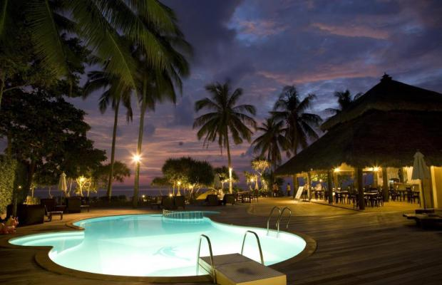 фото Moonlight Exotic Bay Resort (ex. Moonlight Bay Resort) изображение №2