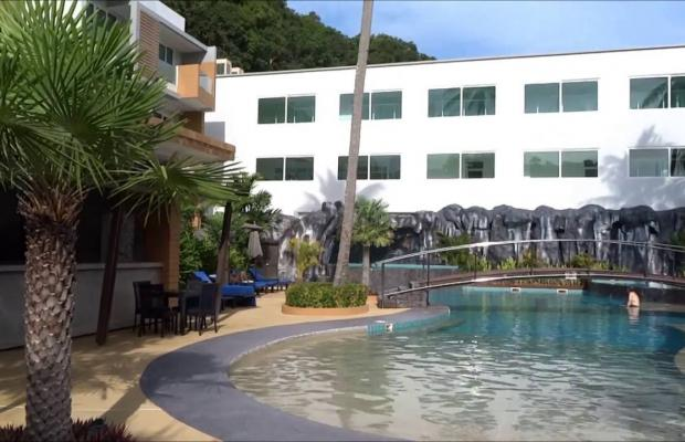 фото отеля The L Resort (ex. Wanna's Place Andaman Sunset Resort) изображение №5