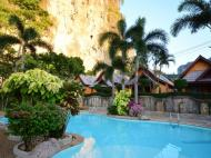 Diamond Cave Resort & Spa, 3*