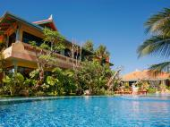 Aochalong Villa Resort & Spa, 3*