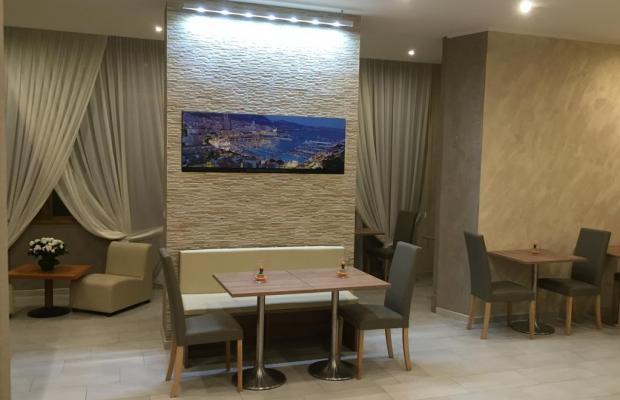 фото Hotel Montecarlo изображение №18