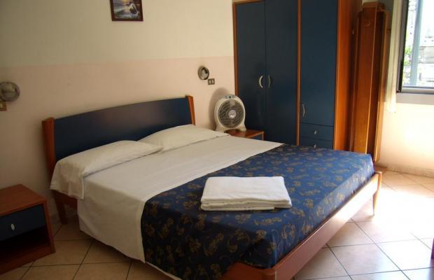 фотографии отеля Hotel Central Station изображение №35