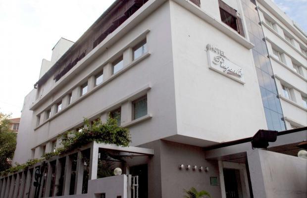 фото отеля Southern Star Bangalore (ex. Regaalis) изображение №1