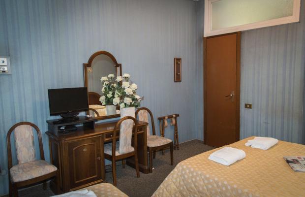 фото Hotel Accursio изображение №14