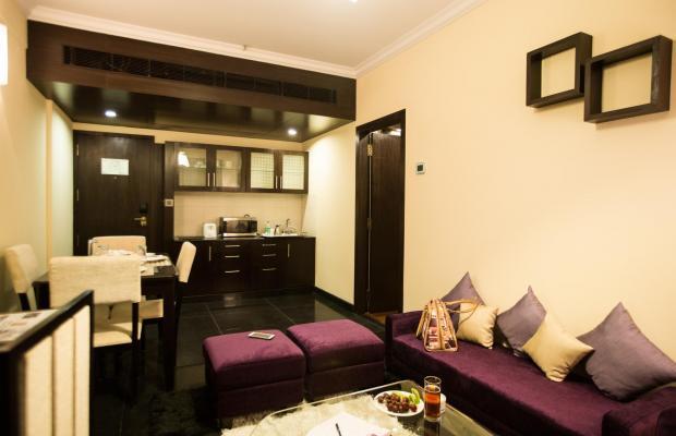 фотографии отеля Sterlings Mac Hotel (ex. Matthan) изображение №7