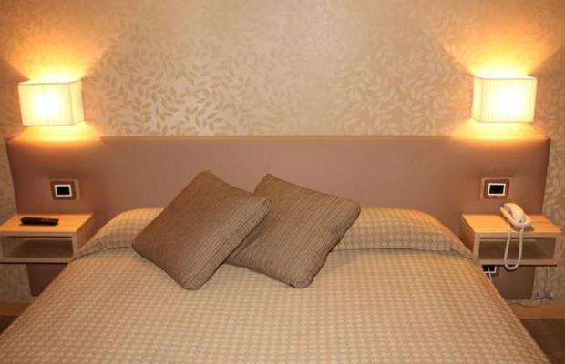 фотографии Hotel Mentana изображение №4