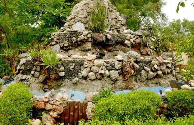 фото отеля Chokhi Dhani изображение №37
