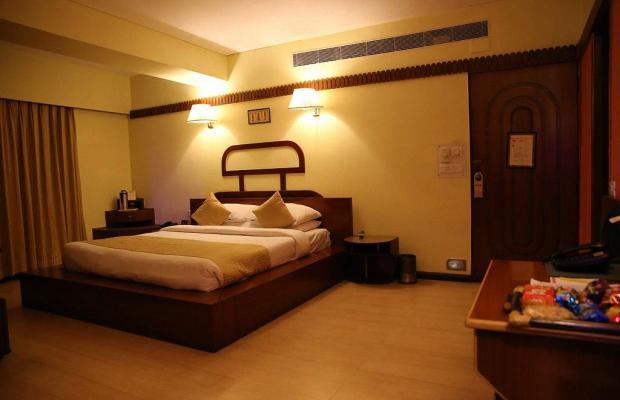 фото отеля Rajmahal изображение №37