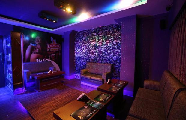фото отеля Rajmahal изображение №29
