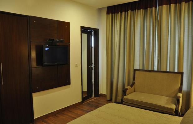 фотографии отеля Amara Hotel изображение №23