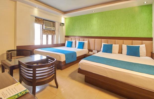 фото Hotel Shri Vinayak изображение №14