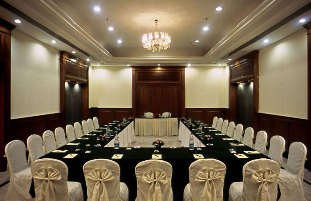 фотографии отеля Katriya Hotel & Towers изображение №55