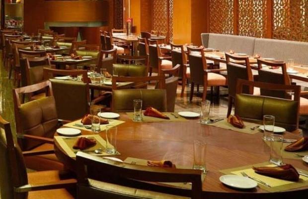 фотографии Katriya Hotel & Towers изображение №52