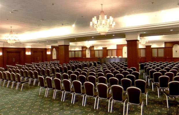 фотографии отеля Katriya Hotel & Towers изображение №27