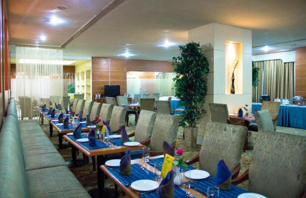 фотографии Katriya Hotel & Towers изображение №4