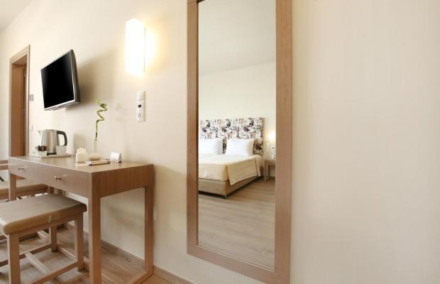 фото Civitel Attik Hotel изображение №34