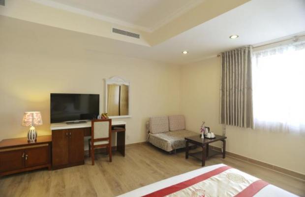 фотографии Ha Hien Hotel изображение №32