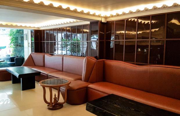 фото отеля A&EM 8A Thai Van Lung изображение №17