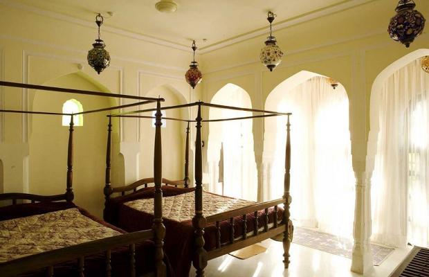 фото Naila Bagh Palace Heritage Home Hotel изображение №18