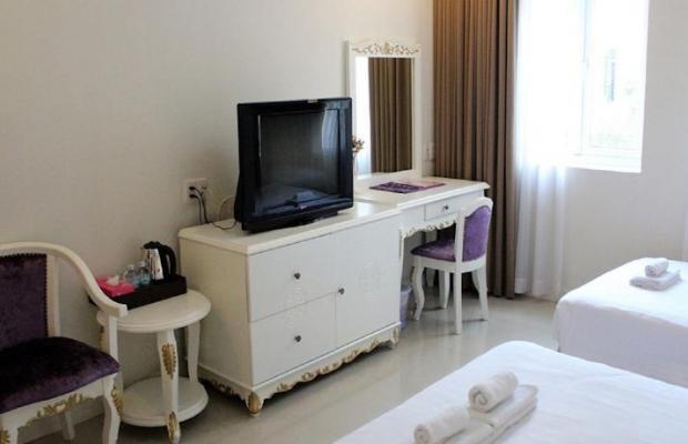 фото отеля Bizu Boutique Hotel Phu My Hung изображение №17
