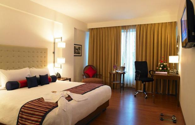 фото отеля Royal Orchid Central Jaipur изображение №13