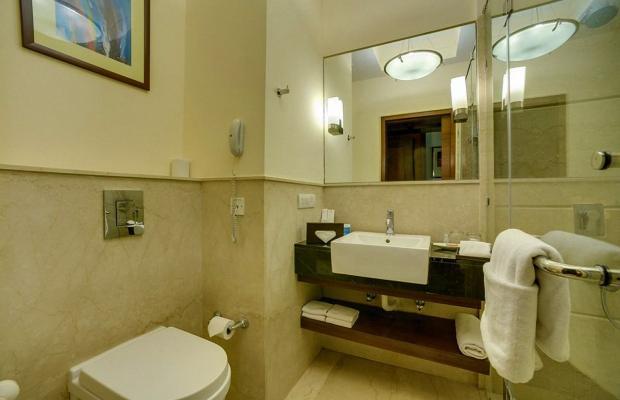 фото отеля The Muse Sarovar Portico изображение №17