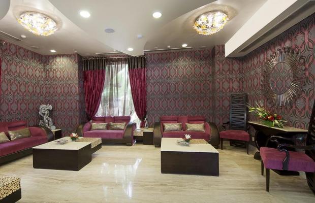 фото Hotel Jivitesh изображение №42