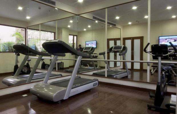 фото отеля Hotel Jivitesh изображение №41