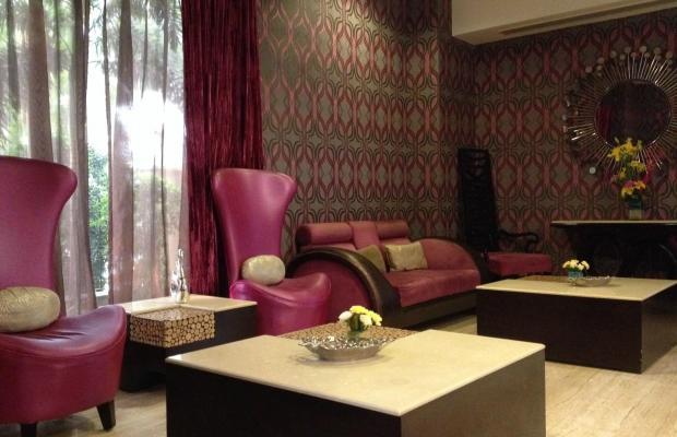 фото отеля Hotel Jivitesh изображение №17