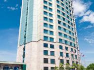 Muong Thanh Hotel Grand Hanoi, 4*