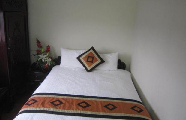 фото Hanoi City Hostel изображение №18