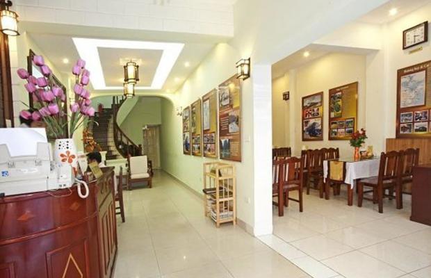 фото отеля Camel City Hotel изображение №13