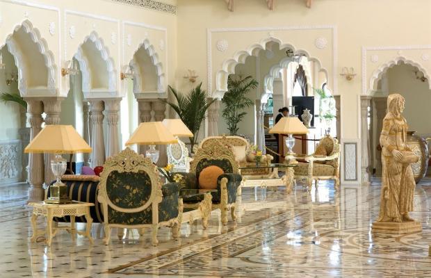 фотографии Shiv Vilas Resort изображение №24