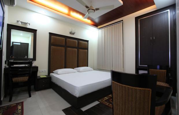 фотографии Hotel Bonlon Inn изображение №32