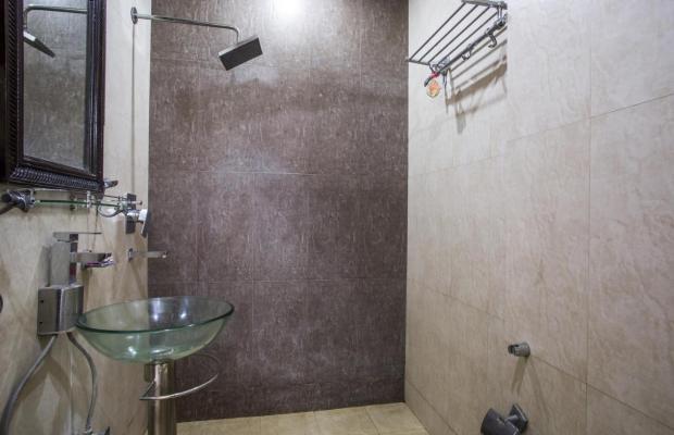 фотографии Hotel Bonlon Inn изображение №8