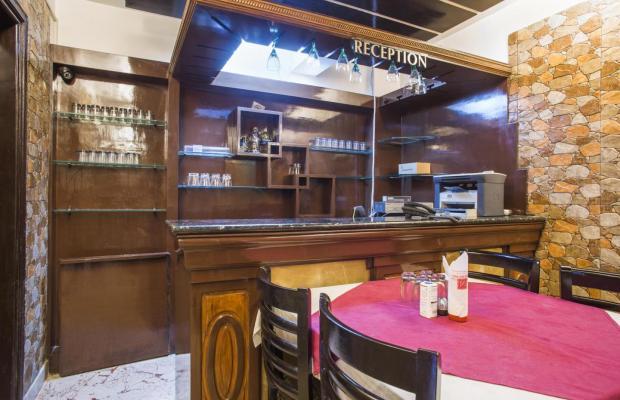 фото отеля Hotel Bonlon Inn изображение №5
