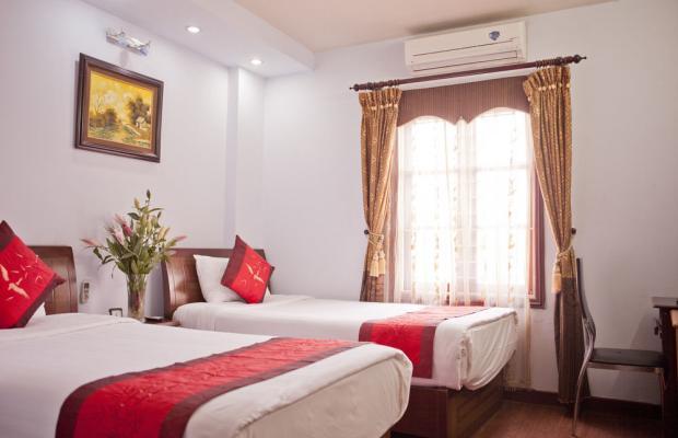фото отеля Church Vision Hotel (ех. Hanoi Ciao Hotel) изображение №13