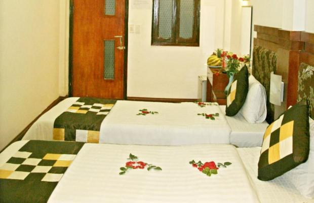 фотографии Hanoi Asia Guest House изображение №12
