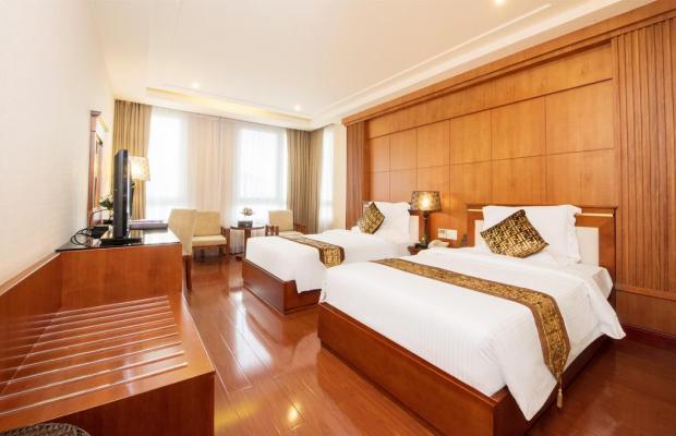 фото отеля Nhat Ha 3 Hotel изображение №17